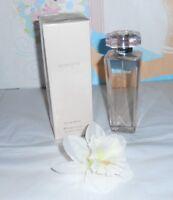 Victoria's Secret so In Love Eau De Parfum + Fragrance Mist Rare