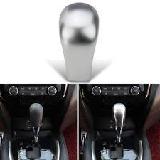 Auto Car ABS Gear Shift Knob Trim Cover Clip For 2014 2015 Rogue X-Trail Sentra