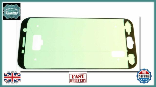 Samsung Galaxy A5 2017 A520F LCD Screen Front Adhesive Sticker