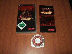 Hellboy-The-Science-of-Evil-fuer-Sony-PSP