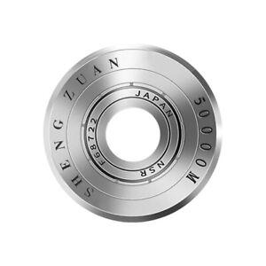 22cm-Tungsten-Carbide-Alloy-Glass-Ceramic-Tile-Cutter-Cutting-Wheel-Saw-Blade