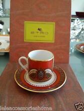 Etro - Tasse Caffè Porzellan Etro - Etro Home Zubehör - Etro Porzellan