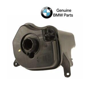 Sensor fits BMW X5 E70 X6 E71 E72 Coolant Reservoir Overflow Expansion Tank