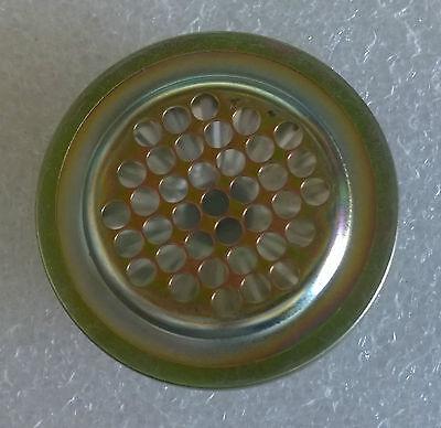 Capsule Micro Charbon De Combine Lem 23027 Duurzaam In Gebruik