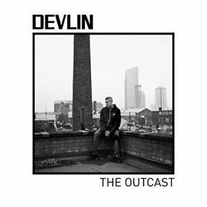Devlin-The-Outcast-NEW-CD-ALBUM