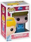 Funko Pop Disney Series 4 Cinderella Vinyl Action Figure 41 Collectible Toy 2787