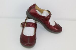 Womens-Clarks-UnStructured-Shoes-size-Uk-5-5D-7-10