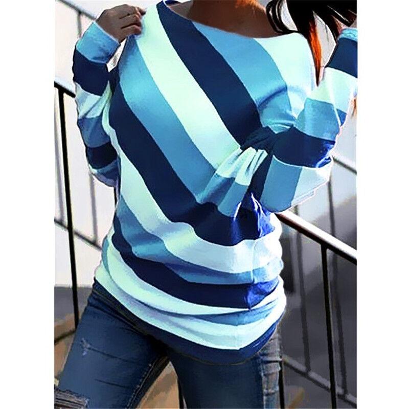 38 581718 Chillytime Damen T-Shirt Spitze langarm Bluse Tunika hellflieder Gr