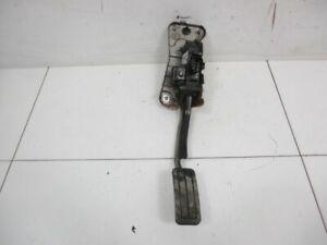 Movimento-pedale-RHD-pedale-acceleratore-di-guida-destra-LAND-ROVER-RANGE-ROVER-SPORT-LS-2-7-TDVM