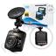 MINI-TELECAMERA-PER-AUTO-FULL-HD-1080P-2-4-DVR-CAR-VIDEO-CAMERA-VISIONE-NOTTURNA miniatuur 2