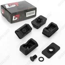 Jack Socket Plug fits MERCEDES Left or Right A2039970186 2039970186 Febi Quality