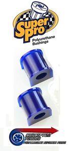 hinter-Poly-Superpro-Stabilisator-Stangenhalterung-Bushes18mm-fuer-R34
