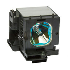 Replacement for Hitachi Ux25951 Lamp /& Housing Projector Tv Lamp Bulb by Technical Precision