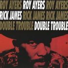 Double Trouble by Roy Ayers (CD, Jul-2005, Aim Records (Australia))