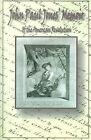 John Paul Jones' Memoir of the American Revolution: Presented to King Louis XVI of France by University Press of the Pacific (Paperback / softback, 2001)