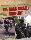 The Arab-Israeli Conflict by Nicola Barber (Hardback, 2012)