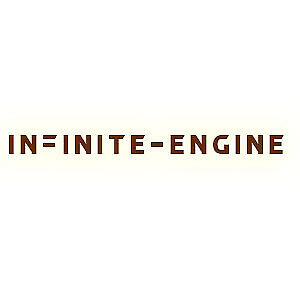 infinite-engine