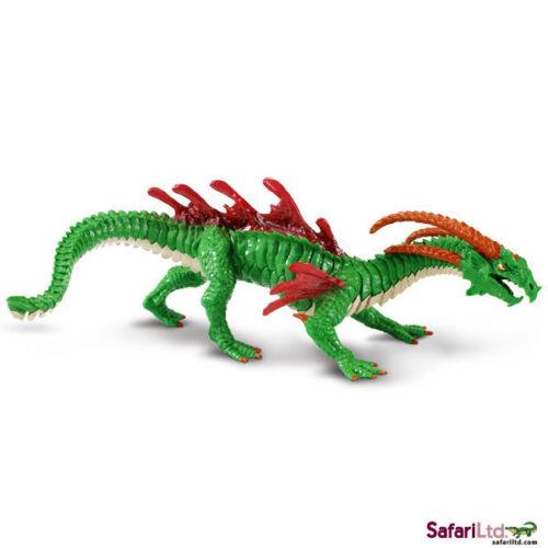 Swamp Dragon by Safari Ltd/toy/chinese/10116/dragons