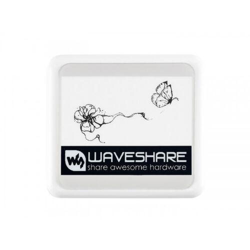 4.2inch Passive NFC-Powered e-Paper No Battery Wireless Powering/&Data Transfer