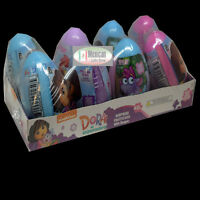 Dora Egg Surprise 8-pcs Box