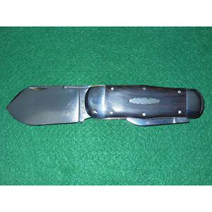 GEC-46-Whaler-Sunfish-Knife-Northfield-Ebony-Wood-462213-Great-Eastern-Cutlery