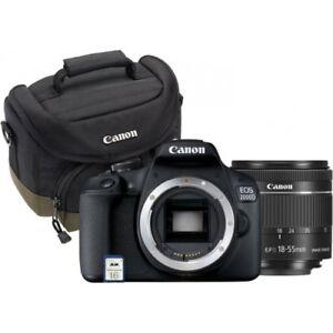 Canon-EOS-2000D-Value-Kit-EF-S-18-55mm-2728C013-digitale-Spiegelreflexkamera