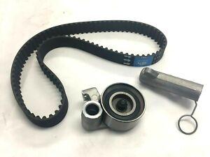 Timing Belt Kit Toyota LandCruiser, Hilux 3 0L, Hiace 2 5L