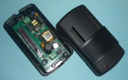 Relco nw.5500 DEL SW rl7317//DEL 42v//350-700ma Max 20 W Driver MPOWER variateur