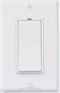 X10-WS13A-20-Amp-Non-Dimming-Switch-For-Fluorescent-Halogen-Or-Appliance-Loads