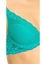 NEW WITH TAG Natori Feathers Contour Plunge Lace Bra VARIOUS COLORS SIZES 730023