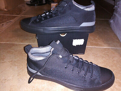 NEW $69 Mens Converse Chuck Taylor All Star Ultra Ox Shoes