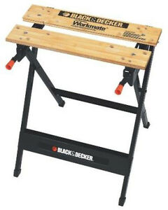 How To Build A Wooden Bench | Apps Directories