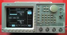 Tektronix Awg2021 J310751 Arbitrary Waveform Generator