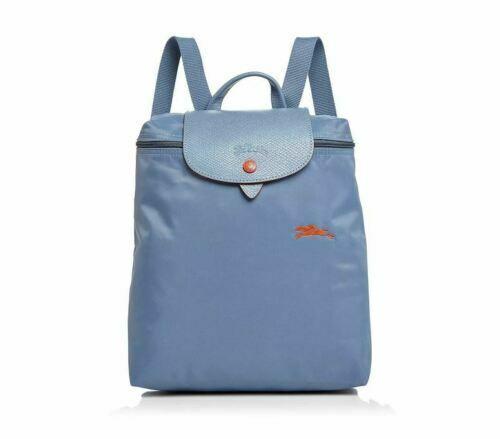 Longchamp Le Pliage Club Backpack L1699619564