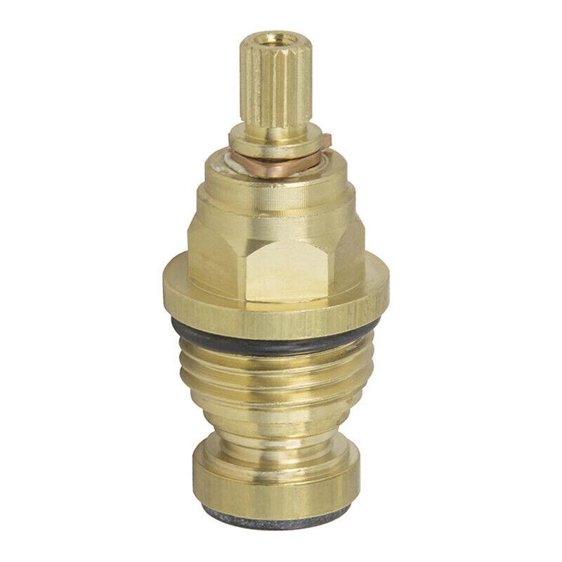 INTA Ion Flow Cartouche VT01V1