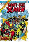 The Uncanny X-Men Omnibus Vol. 1 (New Printing): Volume 1 by Chris Claremont (Hardback, 2016)