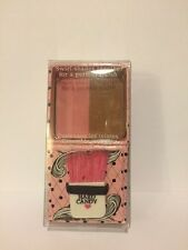 Hard Candy Fox in a Box Blush - Truth or are