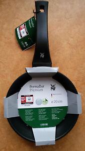 WMF Pfanne PermaDur Premium 20 cm Pfanne Bratpfanne NEU
