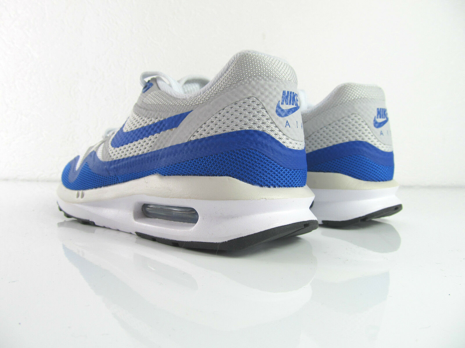 Nike Air MAx 1 Lunar1 Essential Weiß Royal 90 OG Eur_36.5 Retro Running  US_6 Eur_36.5 OG 506a12