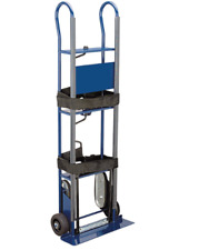 Harbor Freight Coup For 600 Lb Capacity Appliance Hand Truck For