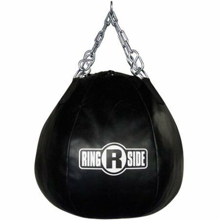 Ringside Body Snatcher Boxing Bag W
