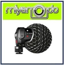 Rode Stereo VideoMic X Microphone