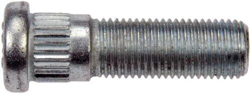 Wheel Lug Stud-Stud Dorman 610-325