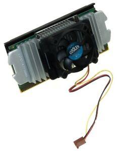 CPU-Intel-Pentium-III-SL364-450MHz-SLOT1-Cache-512KB