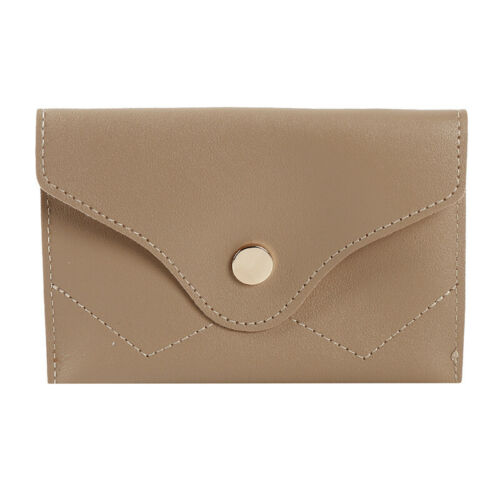 Multifunctin For Female Waist Bag Retro Ladies Casual Belt Tote YW