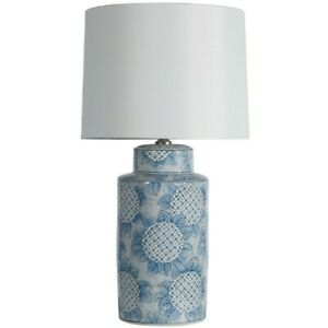 Hamptons Style Art, Moroccan Art Print, Indigo Blue Boho ...  |Hampton Style Indigo