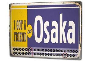 Perpetual-Calendar-Wanderlust-City-Osaka-Japan-Tin-Metal-Magnetic
