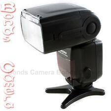 Triopo TR-970 TTL Flash Speedlite TR970N For Nikon F Camera D4 D800 D700 D750