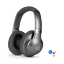 JBL-EVEREST-710GA-Wireless-Over-Ear-Headphones-Optimized-for-Google-Assistant thumbnail 2