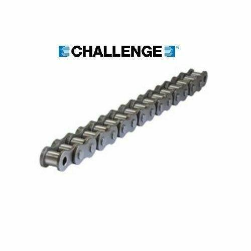 BRANDED BRITISH STANDARD SIMPLEX ROLLER CHAIN CHOICE OF CHAIN AND LINKS BS METRE